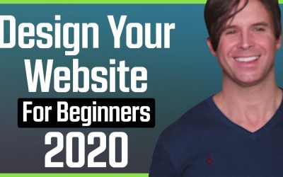 Do It Yourself – Tutorials – Web Design Tutorial For Beginners 2020