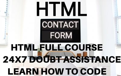 Do It Yourself – Tutorials – #html tutorial MAKE YOUR OWN WEBSITE || MOST IMPORTANT TOPIC IN HTML || FULL HTML COURSE IN HINDI