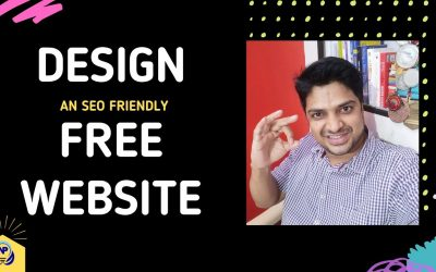 Do It Yourself – Tutorials – How to create a Free Website on WordPress