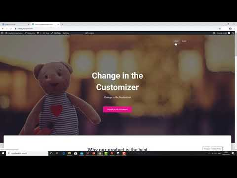 How To Build A Website. Complete Tutorial And Step By Step Guide 2020 [Made Easy]