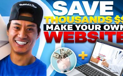 Do It Yourself – Tutorials – How To Make a WordPress Website For FREE – 2020
