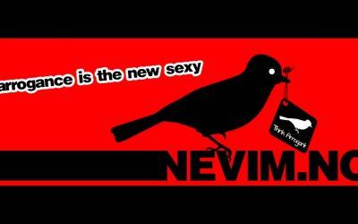 INCO – 0:7 NEVIM.NO vs GameSoul.css