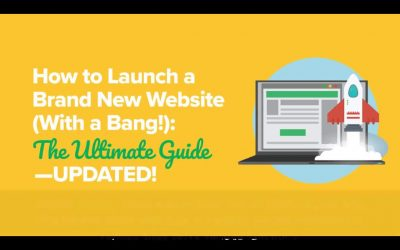 Do It Yourself – Tutorials – Facts About How to Create a Website: Step-by-Step Tutorial Revealed