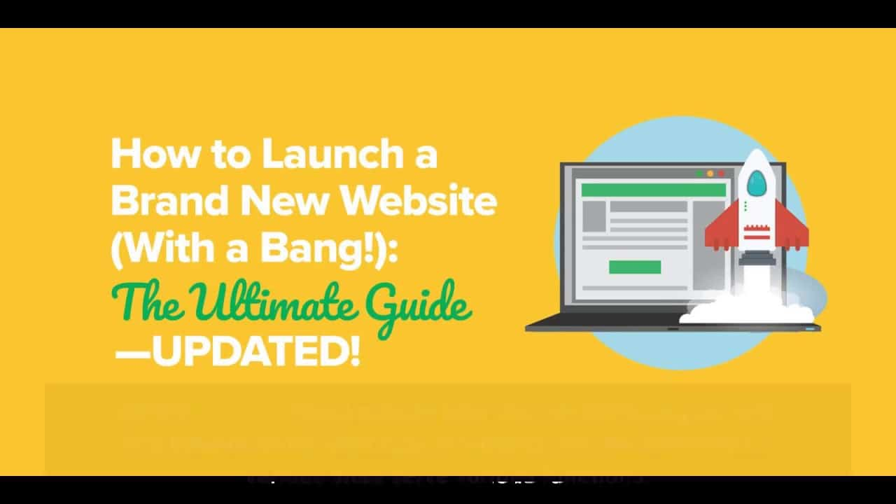 Facts About How to Create a Website: Step-by-Step Tutorial Revealed