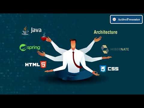HTML Course - Build a Website Tutorial Module1 Part2