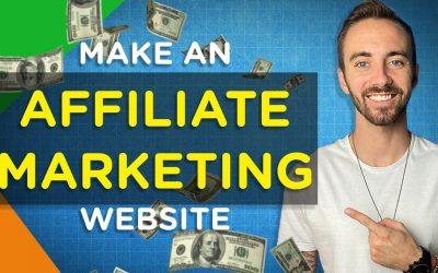 Do It Yourself – Tutorials – How To Create an Affiliate Marketing Website | Step-by-Step Tutorial 2020