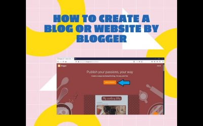 Do It Yourself – Tutorials – HOW TO CREATE A FREE CLASS WEBSITE FOR TEACHERS | FULL TUTORIAL