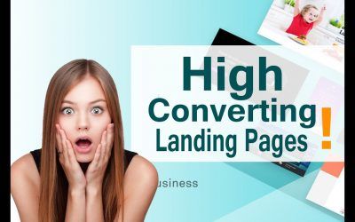 Do It Yourself – Tutorials – Leadpages: Create Stunning And High Converting Landing Pages 2021