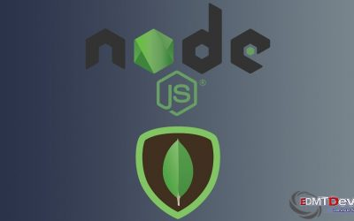 Do It Yourself – Tutorials – NodeJS Tutorial – Create your own Personal website with NodeJS and Express
