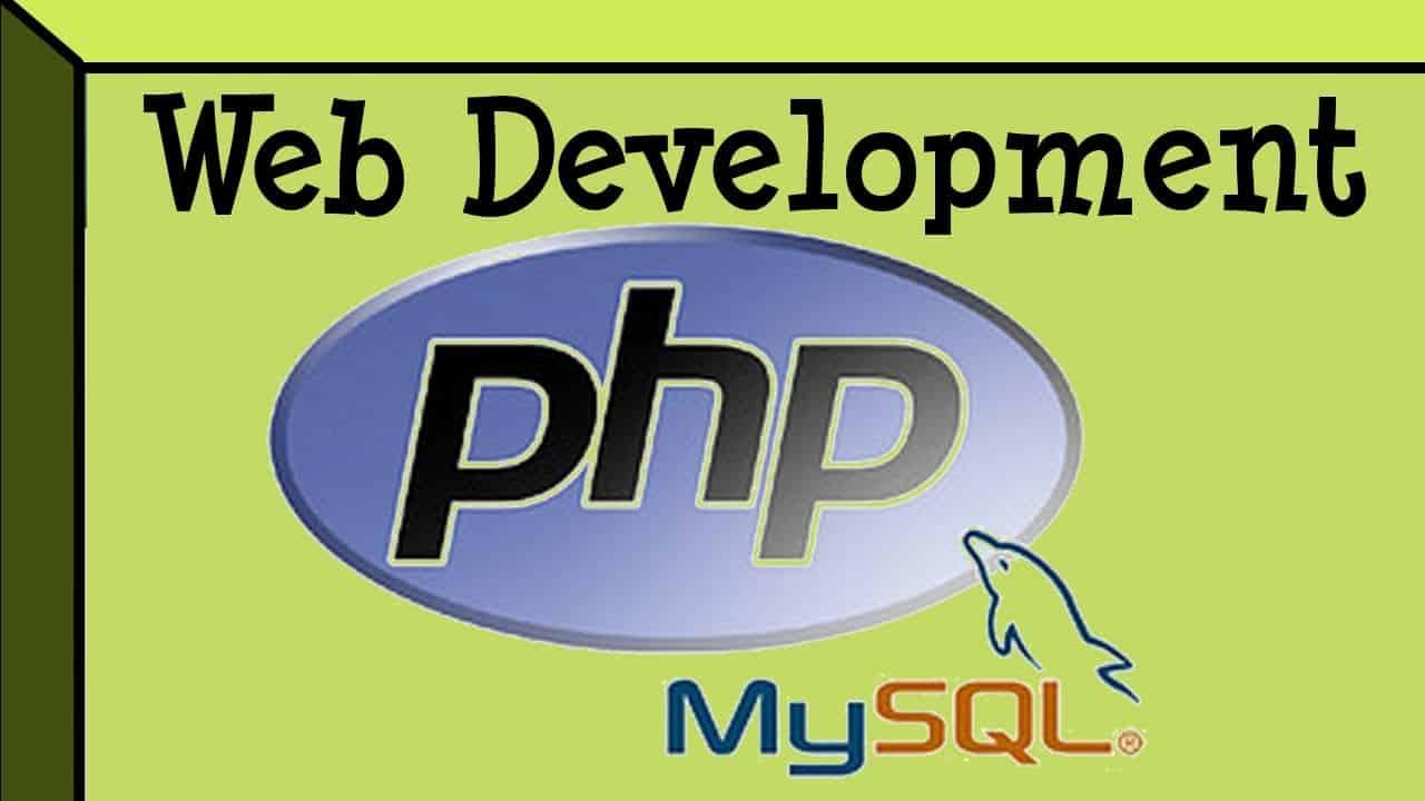 PHP Tutorial: Introduction | Web Design & Development | Beginners