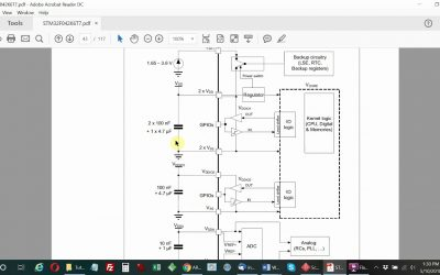 Do It Yourself – Tutorials – Tutorial: How to Design Your Own Custom Microcontroller Board