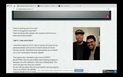 Do It Yourself – Tutorials – How to Create a Custom Page in WordPress   WordPress Tutorial