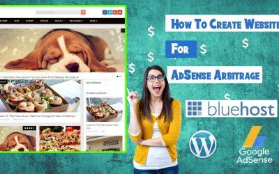 Do It Yourself – Tutorials – How To Build Your Own Website 2020   WordPress Personal Portfolio Website Using Elementor Templates