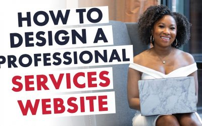 Do It Yourself – Tutorials – HOW TO DESIGN A WEBSITE IN ONE DAY USING SHOPIFY   QUICK & EASY WEB DESIGN TUTORIAL