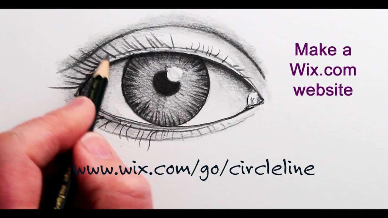 How to Make a Website for Your Art Portfolio