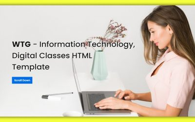 Do It Yourself – Tutorials – Information Technology Website Complete Tutorial Using HTML CSS JavaScript Complete Website HTML CSS
