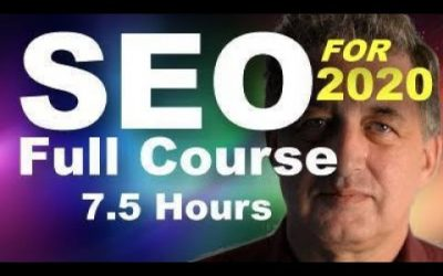 Do It Yourself – Tutorials – SEO Tutorial   Learn how to do your own website Search Engine Optimization