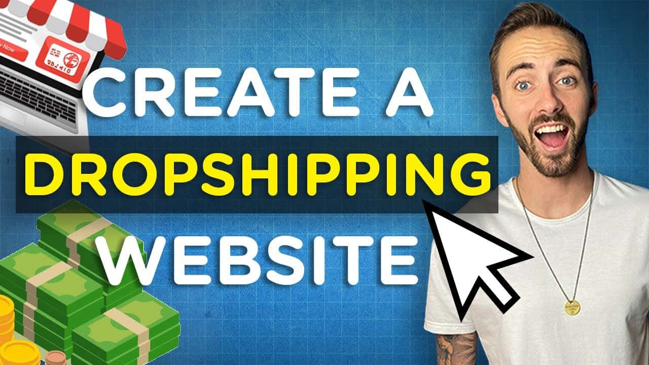 How to Create a Dropshipping Website with WordPresss | Step-by-Step 2020