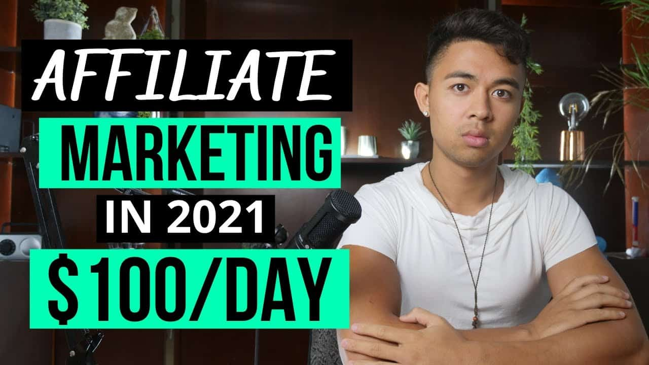 5 Ways To Do Affiliate Marketing Without A Website
