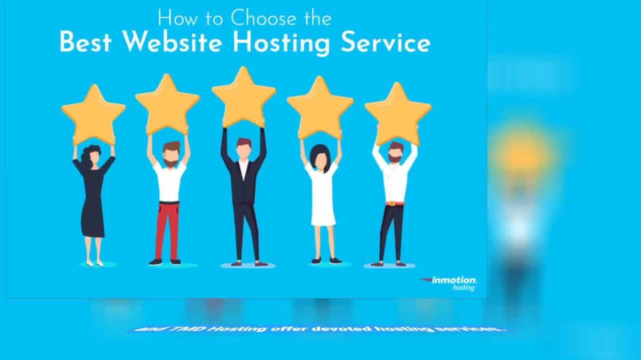 Not known Incorrect Statements About How to Host Your Own Website: Step-by-step Tutorial