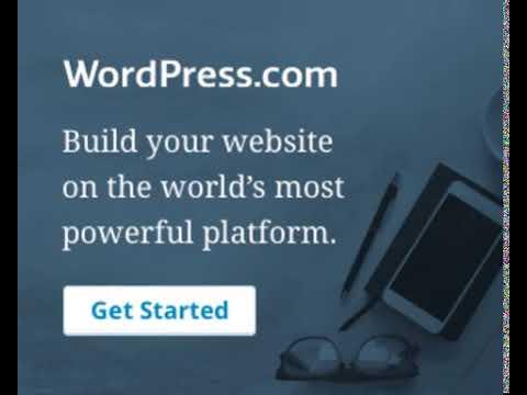 #Wordpress #Ecommerce #website Wordpress, Wordpress #webshop,  Wordpress tutorial for beginners,