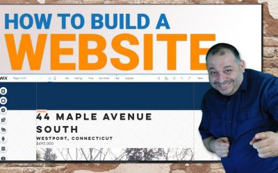 Do It Yourself – Tutorials – How to Build a Website- Full Step by Step Tutorial