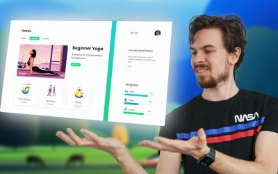 Do It Yourself – Tutorials – Create Awesome Web Designs | Layout Design Tutorial