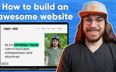 Do It Yourself – Tutorials – How To Create a Print On Demand Website with Shopify | Step-by-Step Beginners Tutorial | 2020