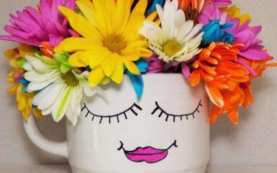 Do It Yourself – Tutorials – How To Design Your Own Mug – DIY Home Tutorial – Guidecentral