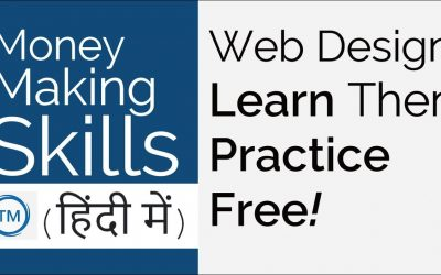 Do It Yourself – Tutorials – Website Designing LEARN THEN PRACTICE FREE Start Career Income Earning