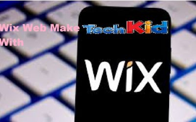 Do It Yourself – Tutorials – Wix Tutorial for Beginners (2020 Full Tutorial) – Create A Professional Website  Part 1 