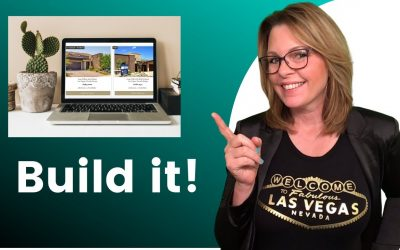 Do It Yourself – Tutorials – How to Build A Real Estate Website with WordPress in 2021