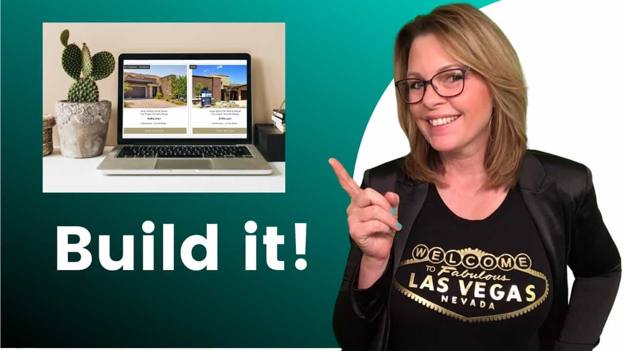 How to Build A Real Estate Website with WordPress in 2021