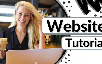 Do It Yourself – Tutorials – How to Build a Website from Scratch   Tutorial for Beginners (2021)