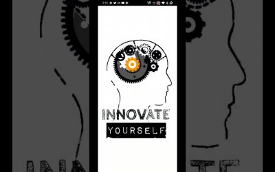 Do It Yourself – Tutorials – HOW TO BUILD YOUR OWN ANDROID APPLICATION WITH PYTHON   Kivy   Buildozer