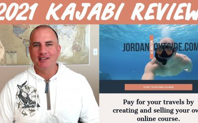 Do It Yourself – Tutorials – Kajabi Review and Tutorial for 2021: Learn how you could build your business with digital course