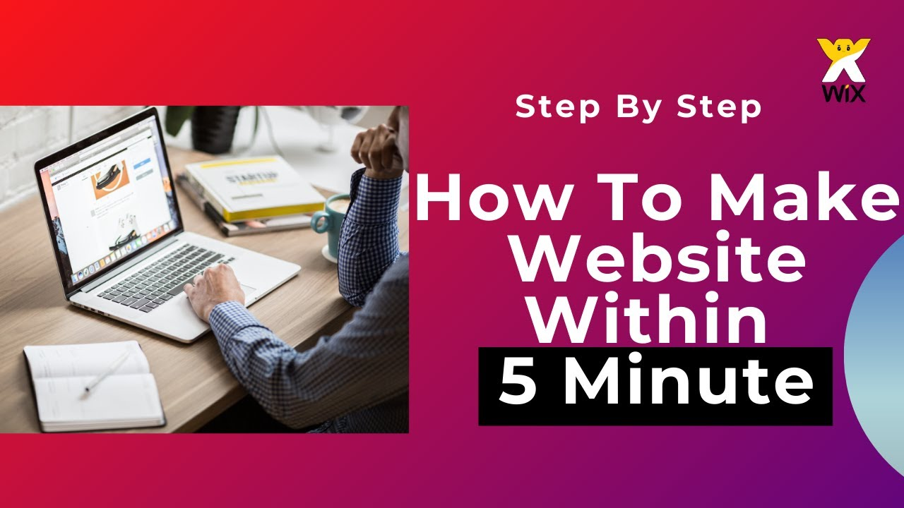 Make Free Website 2021   How To Design Free Website (Without Html) No Coding / Beginner Tutorial