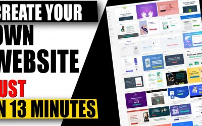 Do It Yourself – Tutorials – [Tutorial] How To Create A Fashion Store Website Free in 2021