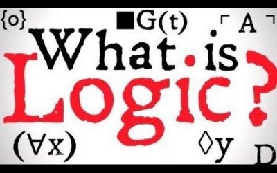 Do It Yourself – Tutorials – What is Logic [ Learn to Make a Website in 7 Days ( 30 mins per day )
