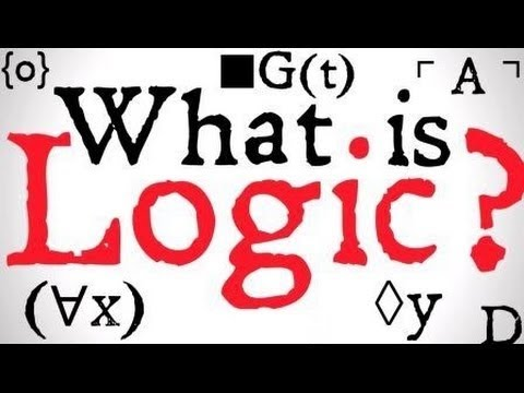 What is Logic [ Learn to Make a Website in 7 Days ( 30 mins per day )