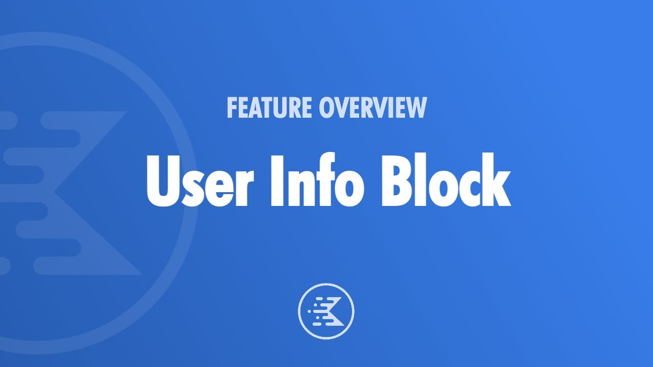 How To Display a User Avatar In WordPress, Perfect For Membership Websites & Custom Dashboards