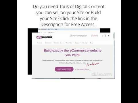 How to Create WordPress Membership Site in 2021-Full Tutorial-