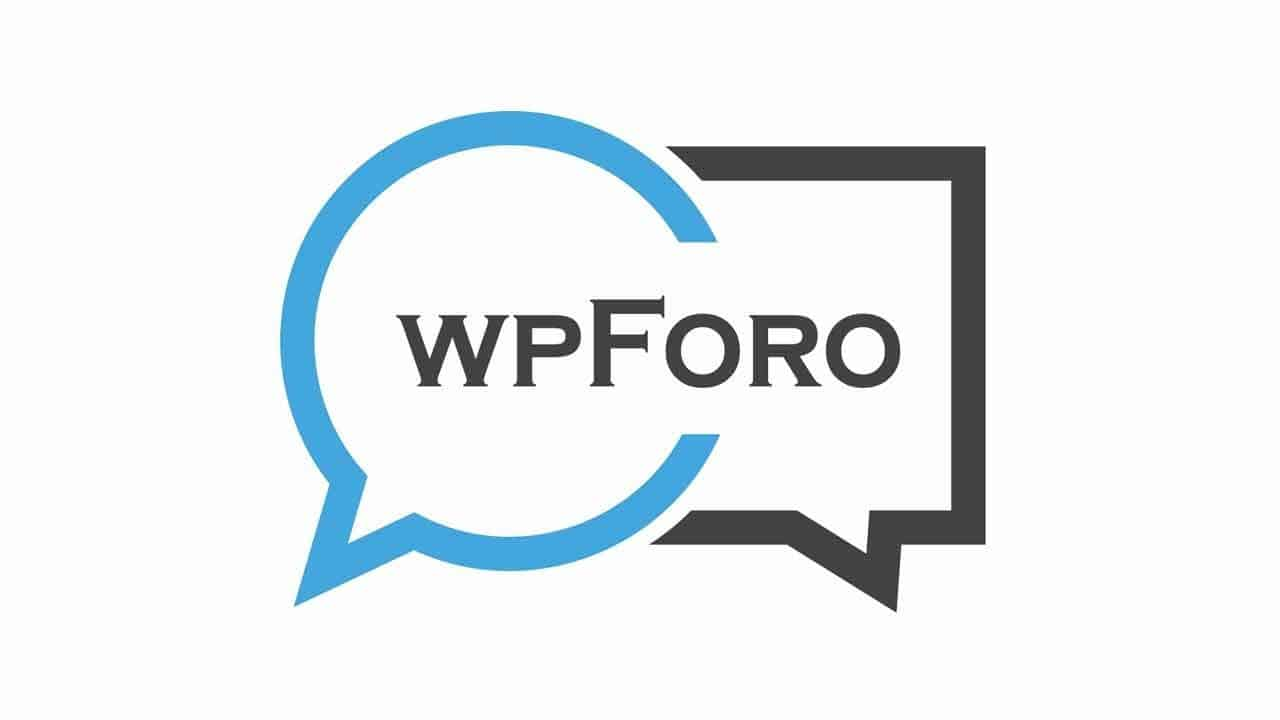 How to Create a Forum with WordPress and wpForo | WordPress Tutorial