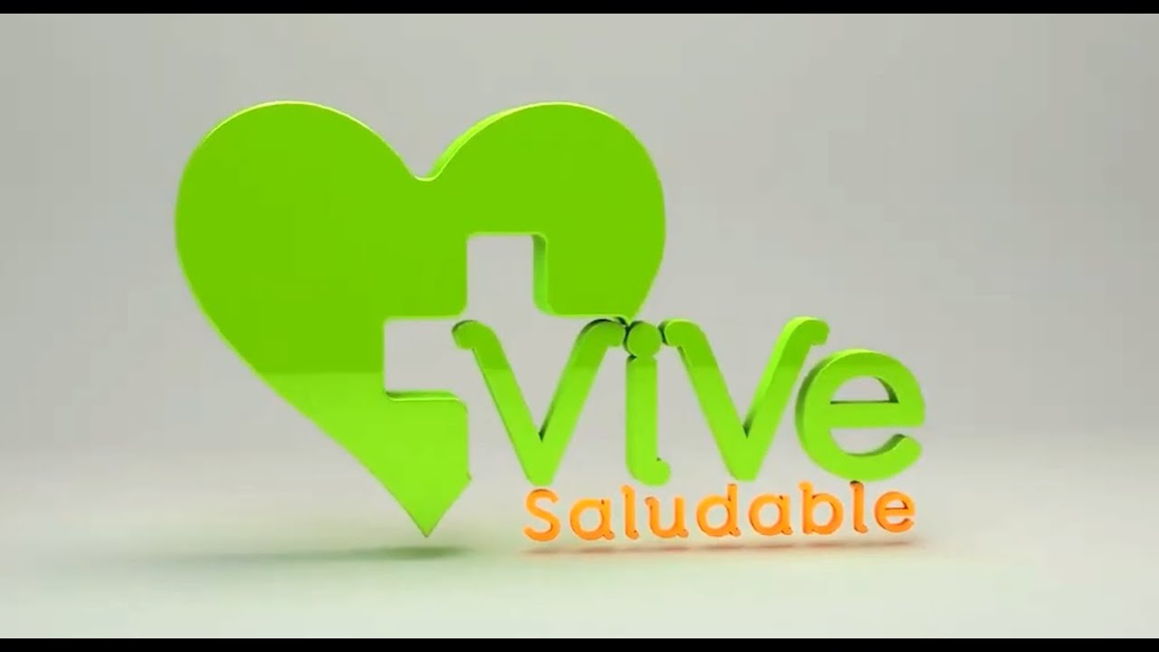 "Vive saludable-Página web ""vivesaludable.css.gob.pa"""