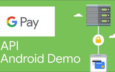 Do It Yourself – Tutorials – Google Pay API implementation demo (Android)