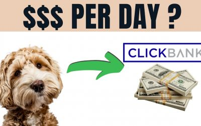 Do It Yourself – Tutorials – Make Free Money On ClickBank Using GIF Images (Step By Step Beginners Tutorial)