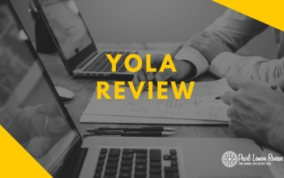 Do It Yourself – Tutorials – Yola Review | How To Build A Website With Yola