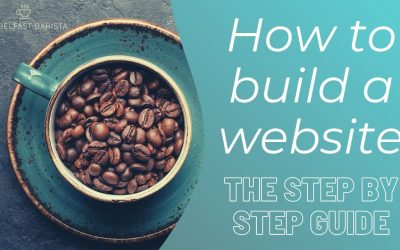 Do It Yourself – Tutorials – How to Build a Website – Complete Tutorial for Beginners
