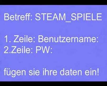 css hack alle steam spiele