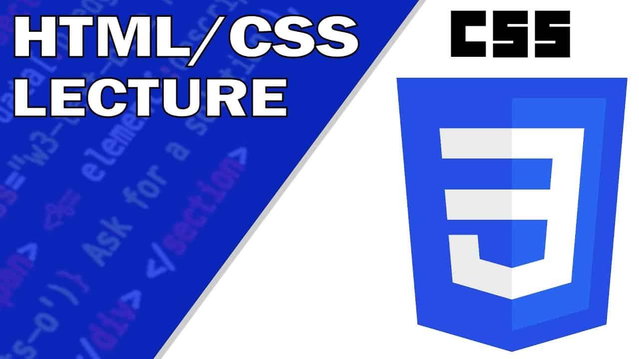 CSIS 1430 - CSS Advanced Selectors